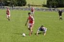 County JFC 2014, Brosna V Templenoe_3