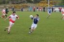 County JFC 2014, Templenoe V St Pats Blennerville_1