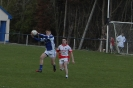 County JFC 2014, Templenoe V St Pats Blennerville_2