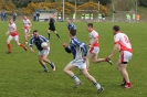 County JFC 2014, Templenoe V St Pats Blennerville_6