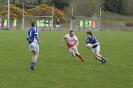 County JFC 2014, Templenoe V St Pats Blennerville_7