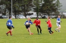 County U12 League Templenoe V St Pats Blennerville 2014_5