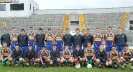 County U21 Football Final, Kenmare District V St Kierans_2