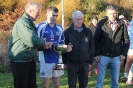 Finnegan Cup Final 2014_6