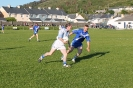 Group 4 County JFL 2014, St Marys B V Templenoe B_1