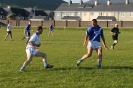 Group 4 County JFL 2014, St Marys B V Templenoe B_3