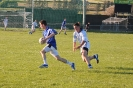 Group 4 County JFL 2014, St Marys B V Templenoe B_5