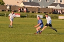 Group 4 County JFL 2014, St Marys B V Templenoe B_6
