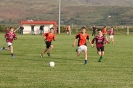 Siv8 County U14 League Final, Waterville / Dromid V T'noe / Sneem / D'nane_1