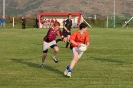 Siv8 County U14 League Final, Waterville / Dromid V T'noe / Sneem / D'nane_2