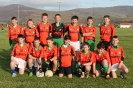 Siv8 County U14 League Final, Waterville / Dromid V T'noe / Sneem / D'nane_3
