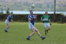 County JFC 2015 Templenoe V Na Gaeil_1
