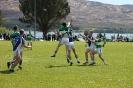 County JFC 2015 Templenoe V Na Gaeil_6