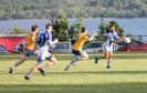 Div2 County SFL 2015, Templenoe V Spa_3