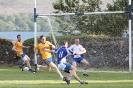 Div2 County SFL 2015, Templenoe V Spa_4