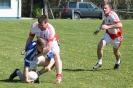 Rnd1 County JFC, Templenoe V St Pats Blennerville 2015_2