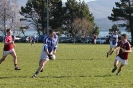 South Kerry League, Templenoe V Dromid_1