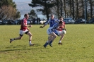 South Kerry League, Templenoe V Dromid_4
