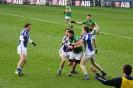 AIB All Ireland Junior Football Final, Templenoe V Ardnaree Sarsfields_10