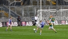 AIB All Ireland Junior Football Final, Templenoe V Ardnaree Sarsfields_1