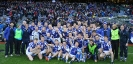AIB All Ireland Junior Football Final, Templenoe V Ardnaree Sarsfields_2