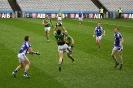 AIB All Ireland Junior Football Final, Templenoe V Ardnaree Sarsfields_3