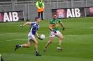 AIB All Ireland Junior Football Final, Templenoe V Ardnaree Sarsfields_4