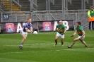 AIB All Ireland Junior Football Final, Templenoe V Ardnaree Sarsfields_5