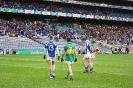 AIB All Ireland Junior Football Final, Templenoe V Ardnaree Sarsfields_6