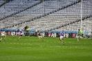 AIB All Ireland Junior Football Final, Templenoe V Ardnaree Sarsfields_7