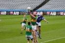 AIB All Ireland Junior Football Final, Templenoe V Ardnaree Sarsfields_8