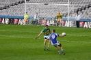 AIB All Ireland Junior Football Final, Templenoe V Ardnaree Sarsfields_9