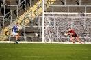 County Intermediate Final 2016, Templenoe V Kenmare_10