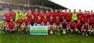 County Intermediate Final 2016, Templenoe V Kenmare_1