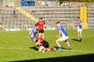 County Intermediate Final 2016, Templenoe V Kenmare_3
