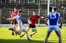 County Intermediate Final 2016, Templenoe V Kenmare_4