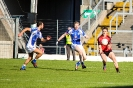 County Intermediate Final 2016, Templenoe V Kenmare_6