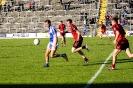 County Intermediate Final 2016, Templenoe V Kenmare_8