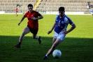 County Intermediate Final 2016, Templenoe V Kenmare_9