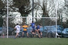 AIB All Ireland Junior Quarter Final, Templenoe V John Mitchels_4