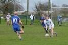 AIB All Ireland Junior Quarter Final, Templenoe V John Mitchels_9