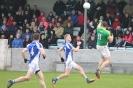 AIB All Ireland Junior Semi Final, Templenoe V Curraha_10