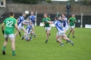 AIB All Ireland Junior Semi Final, Templenoe V Curraha_1