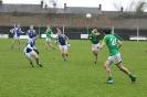 AIB All Ireland Junior Semi Final, Templenoe V Curraha_3