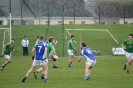 AIB All Ireland Junior Semi Final, Templenoe V Curraha_3