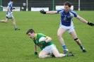 AIB All Ireland Junior Semi Final, Templenoe V Curraha_4