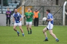 AIB All Ireland Junior Semi Final, Templenoe V Curraha_7