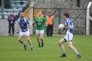 AIB All Ireland Junior Semi Final, Templenoe V Curraha_7