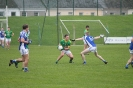 AIB All Ireland Junior Semi Final, Templenoe V Curraha_8