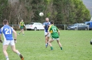 Challenge Match, Templenoe V Kerry U21's Jan 2016_1
